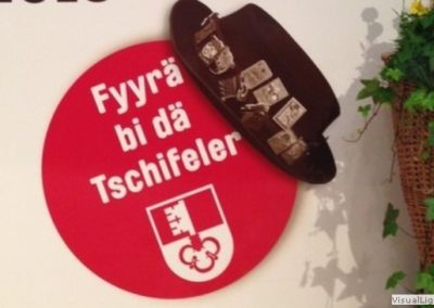 2015_logo_jf_sarnenkopie
